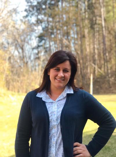 Jenna Soberg
