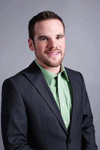 Matt Upgren is a civil engineer at Karvakko Engineering