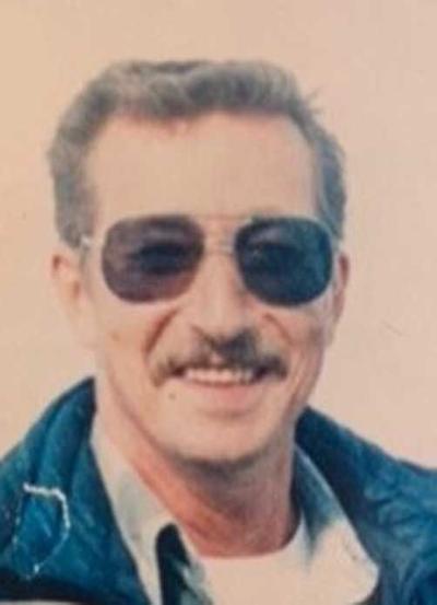 James  Belt, Jr.