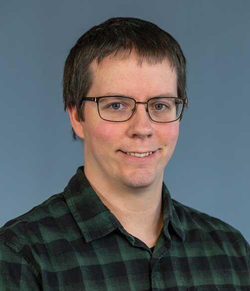 Duncan Widman