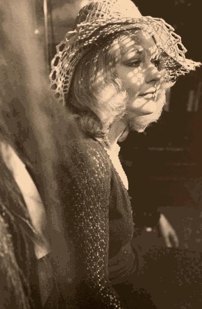 Diane James
