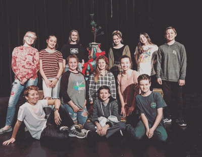 the cast of a charlie brown christmas - Charlie Brown Christmas Cast