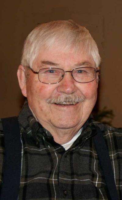 Lloyd Rudd Jr.