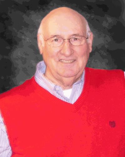 William O. Estenson