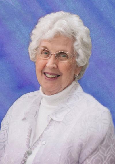 Ann Estenson
