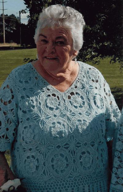 Janet Fitzgerald