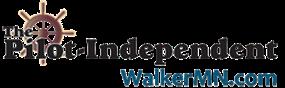 The Pilot Independent - WalkerMN.com eNews Briefs
