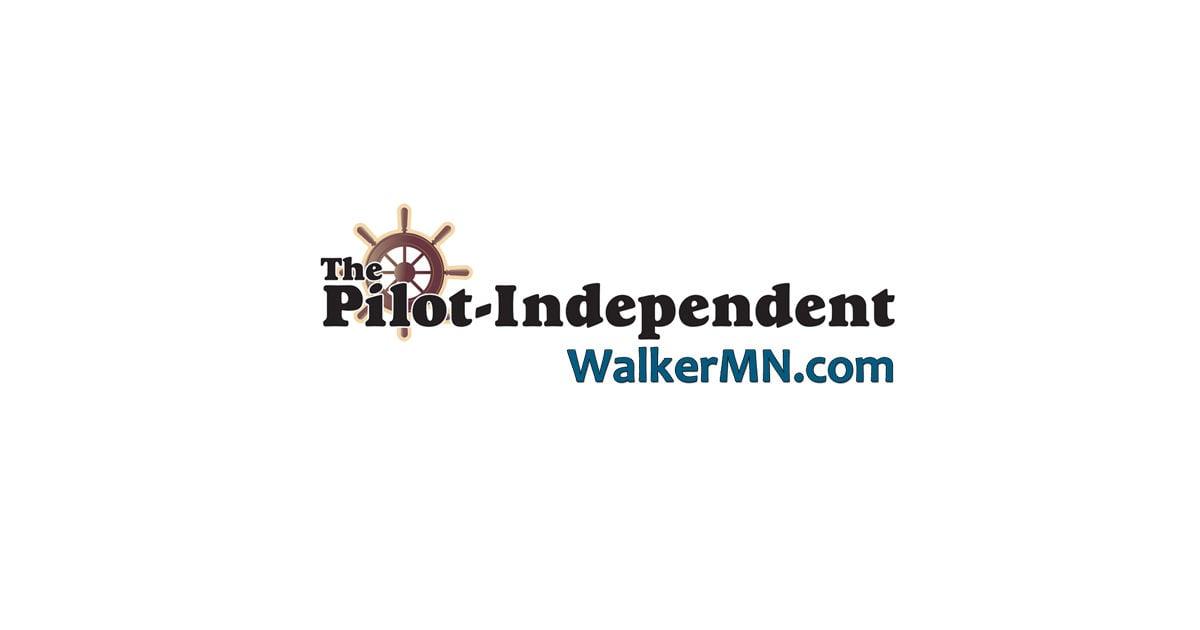 walkermn com | Pilot Independent | News, Sports, Obituaries