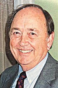 Marvin Sorrells