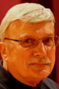 Doug Geiger