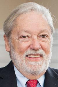 Jerry NeSmith