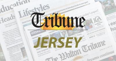 Jersey News