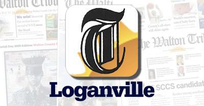 WEB CARD Loganville