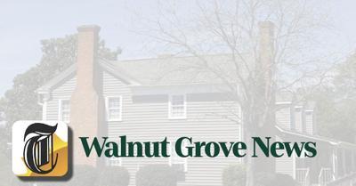 WEB CARD Walnut Grove
