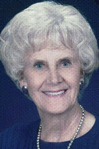 Dorothy Sikes Harris