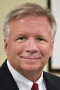 Robert Sinyard