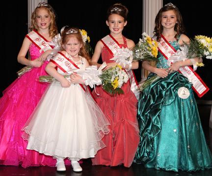 Elementary winners