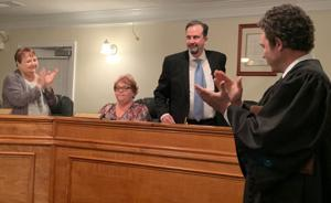 Be heard: Citizens urged to stay involved with Walnut Grove government