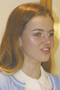 Abigail Lassiter