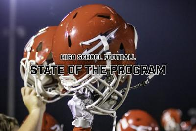 State of the program: Loganville