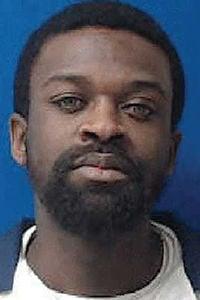 Life with parole in murder case - WaltonTribune com: News