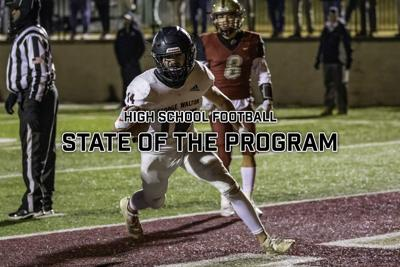 State of the Program: George Walton Academy Football