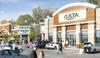 Monroe Pavilion announces 5 new retailers