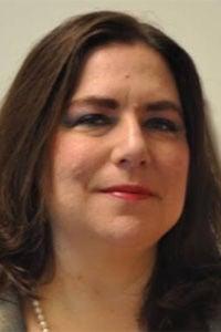 Lori Duff