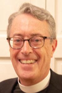 Richard Winters