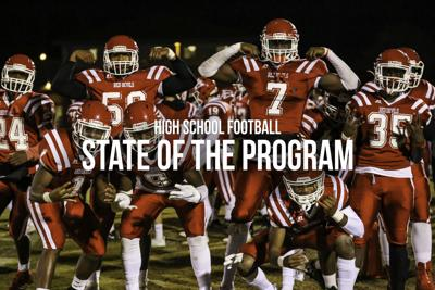 Loganville State of the Program