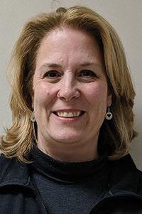 Anne Huntsinger