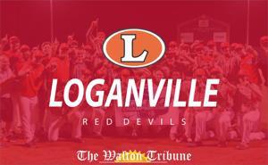 Loganville Sports Stock Photo