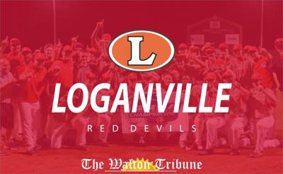 Loganville Sports Stock Photo