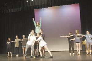 Walnut Grove drama