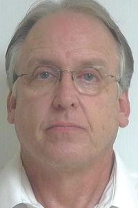 Phone calls and legal gamble mark trial's last day - WaltonTribune