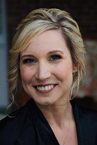 Madison Graham