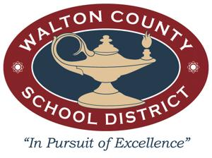 Bay Creek, Youth Middle earn state honors for improvement