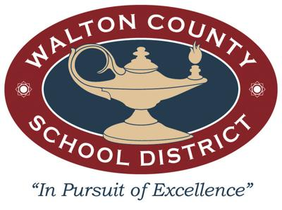 Walton County School District