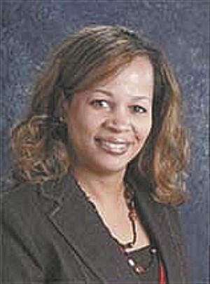 Kelli McCain