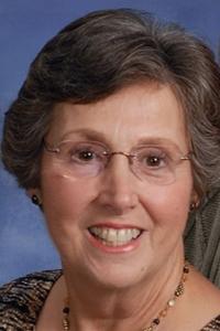 Anita Doster