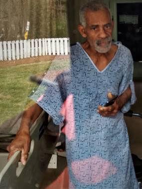 Police Seek 77 Year Old Man Missing From Snellville News Waltontribune Com