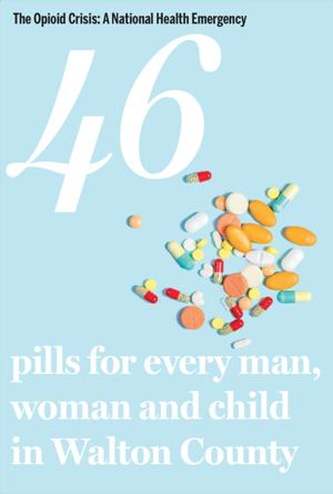 46 pills