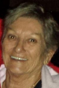 Joanne E. Bussman