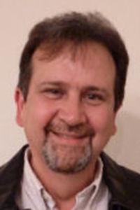 Mayor-elect Mark Moore