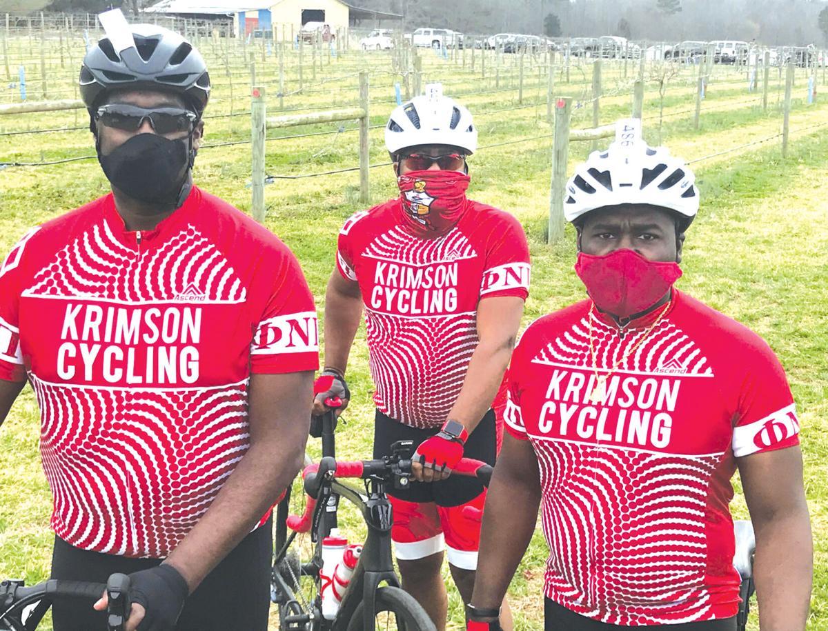Cycle Group.jpg