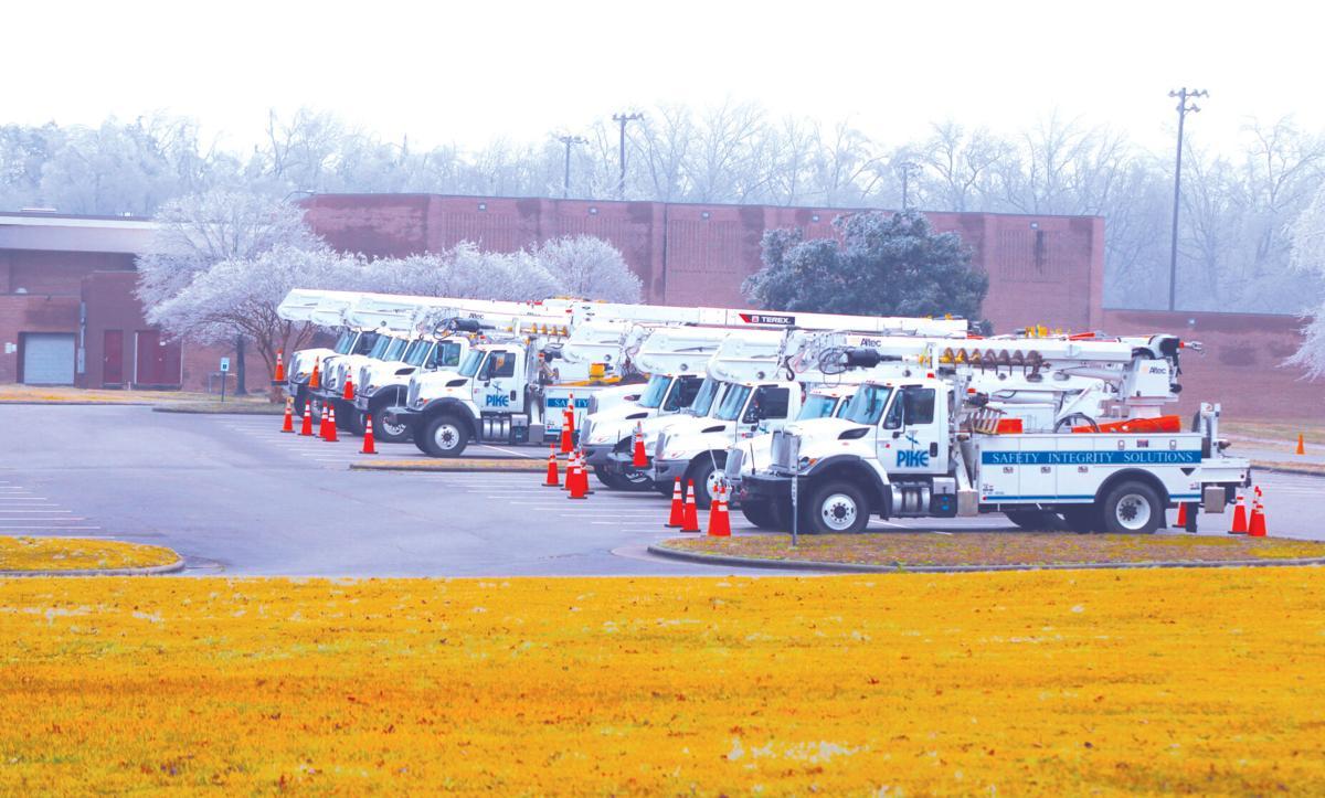 Power trucks.jpg