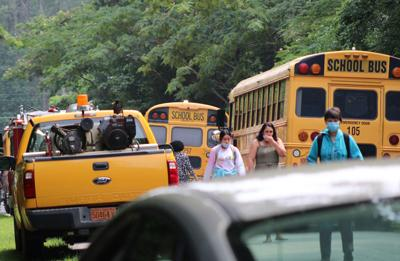 school bus accident.jpg