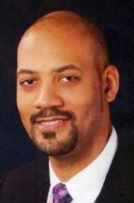 Rev. Dr. O.D. Sykes.jpg