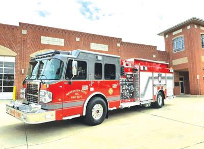 Warrenton Rural fire truck.jpg