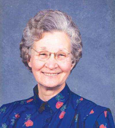 Burton-100th birthday.jpg